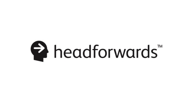 Headforwards nominated for Western Morning News Business Awards