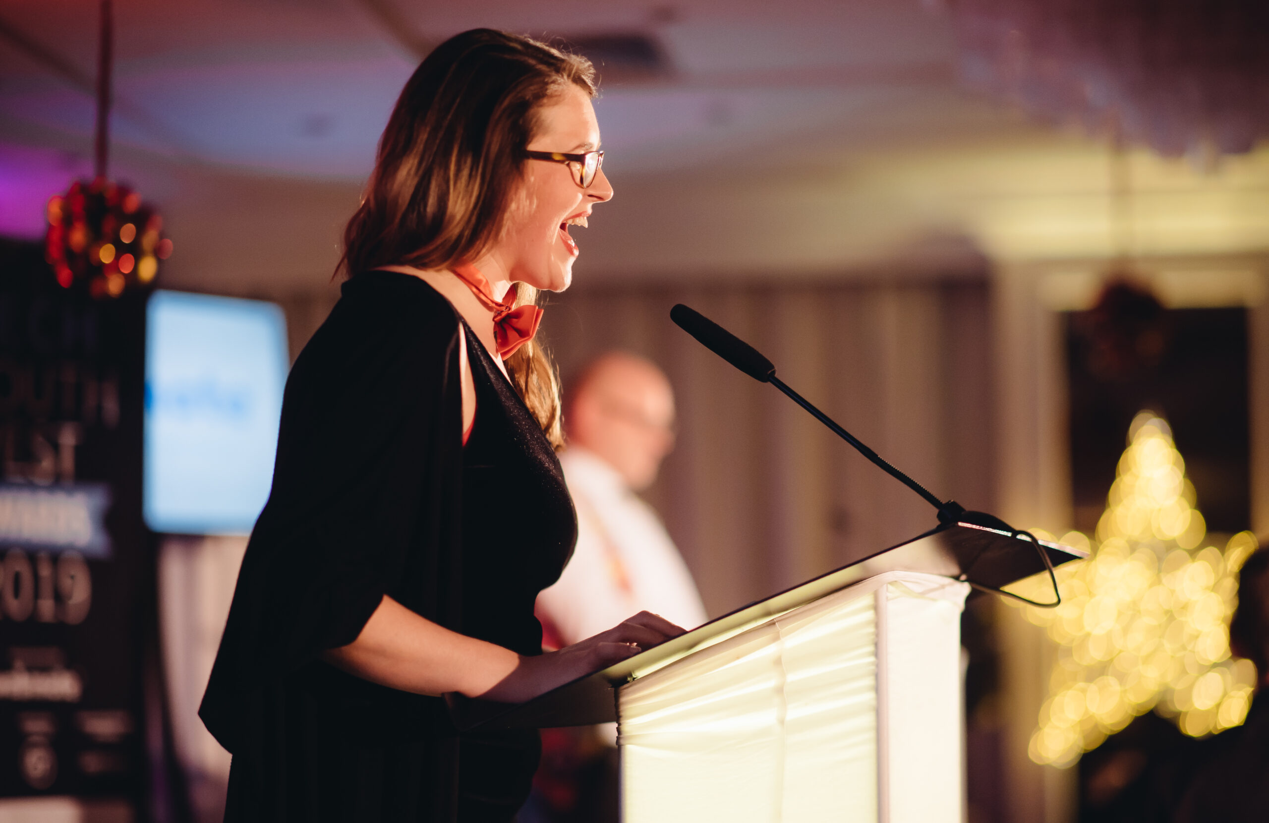 TSW Awards back for a third year to celebrate thriving South West tech scene
