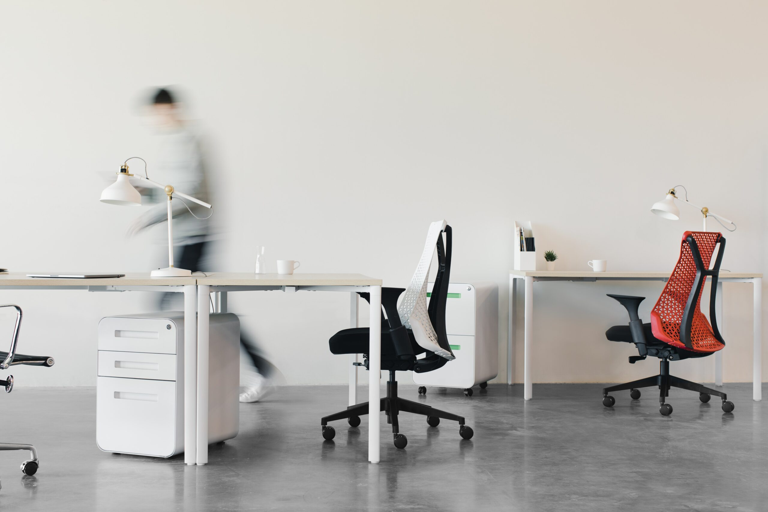 Harnessing your tech company's culture